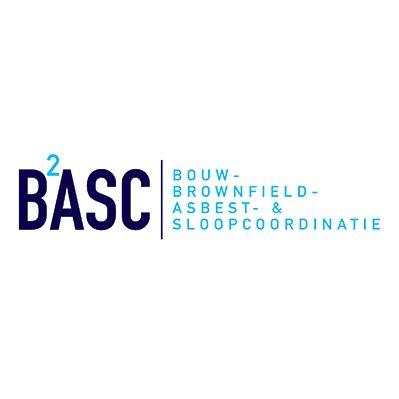 b2asc