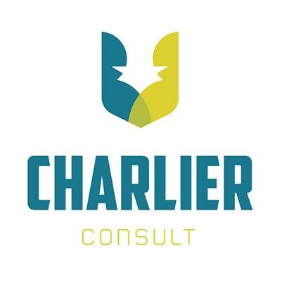 logo charlier