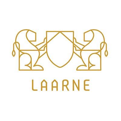 LOGO-LAARNE